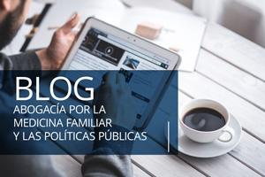 sochimef-blog-abogacia_.jpg